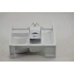 41013614 CANDY N°91 boite a produit de lave linge
