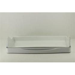 C00095369 ARISTON MBAA4531CV n°18 plateau coulissant pour réfrigérateur
