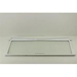 C00174920 ARISTON MBAA4531CV n°17 clayette , étagère de réfrigérateur