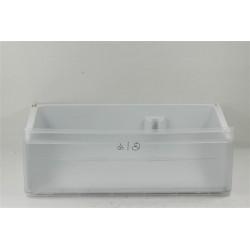 C00097908 ARISTON MBAA4531CV n°45 tiroir de bac à légumes pour réfrigérateur