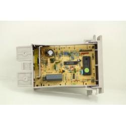 FAURE LTV856 N° 80 module de puissance pour lave linge