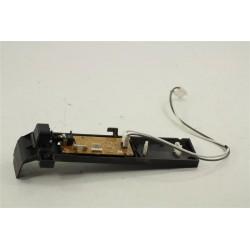V28A000712A1 TOSHIBA 40LV675D N°27 carte alimentation Switch On/Off Pour téléviseur