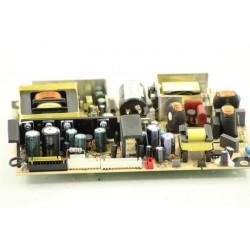 TUCSON TL32HD782 N°30 carte alimentation Pour téléviseur