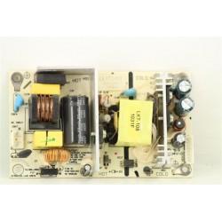 FLINT KTV-84 N°32 carte alimentation Pour téléviseur