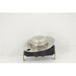 57X1120 THOMSON FT601C n°104 Thermostat pour sèche linge