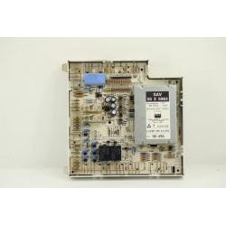 55X5983 AUSTRALE1 6F1BTHFFC n°198 Module de puissance HS pour lave linge