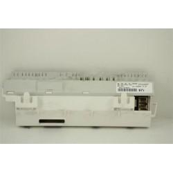 480140100928 WHIRLPOOL ADP6950WH n°185 module d'affichage pour lave vaisselle