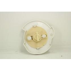52X0138 VEDETTE VLT2100-FD N°106 came de distribution pour lave linge