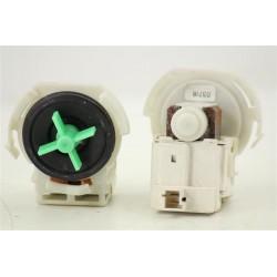32X2925 BRANDT FAGOR n°47 pompe de vidange pour lave vaisselle