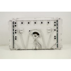 481221470575 LADEN EV1167 n°201 programmateur HS pour lave linge