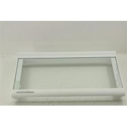 481241828359 WHIRLPOOL S20ERWW2V-A/G n°14 étagère en verre pour réfrigérateur
