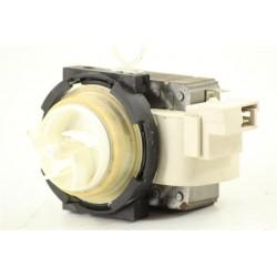 2289527 MIELE G570 N°86 pompe de vidange pour lave vaisselle