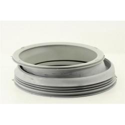 79590 ESSENTIEL B ELF614D1 N°118 joint soufflet pour lave linge