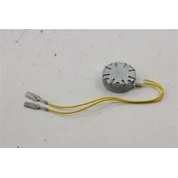49000464 CANDY ALCL126 n°11 Tachymètrie moteur pour lave linge