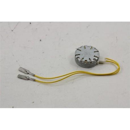 49000464 CANDY ALCL126 n°11 Tachymètre moteur pour lave linge
