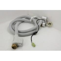 00296063 SIEMENS WK61420EU n°4 aquastop pour lave linge