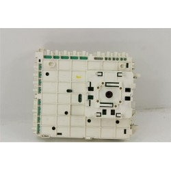 481228219346 WHIRLPOOL AWM6124 n°57 Programmateur de lave linge