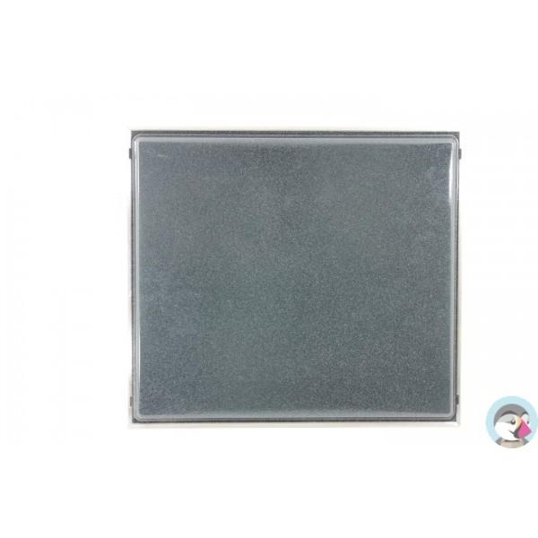 dg97 00015f samsung n 32 plaque de s paration pour four. Black Bedroom Furniture Sets. Home Design Ideas