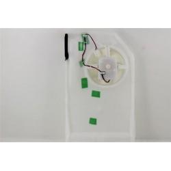 AHV31569406 SAMSUNG n°6 ventilateur pour réfrigérateur