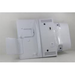 DA63-03594A SAMSUNG n°6 paroi arrière de réfrigérateur