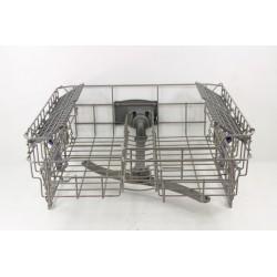 ESSENTIEL B ELVP455is N°28 panier supérieur pour lave vaisselle