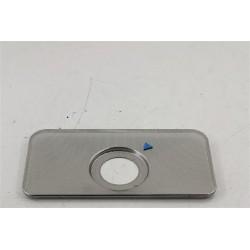 00645037 BOSCH SMI53N55EU/75 n°82 filtre pour lave vaisselle