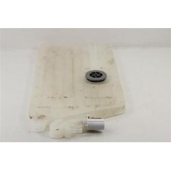 00687955 BOSCH SMI53NEU/75 n°84 Répartiteur pour lave vaisselle
