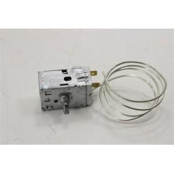 481927129068 WHIRLPOOL ARG9283 N°48 thermostat pour réfrigérateur