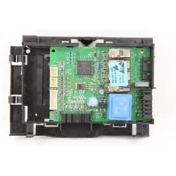 00264491 BOSCH WTL5200FF/09 n°13 module de puissance pour sèche linge