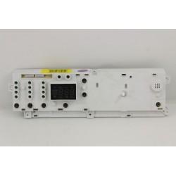 4055087169 FAURE FWG1140M n°140 programmateur pour lave linge