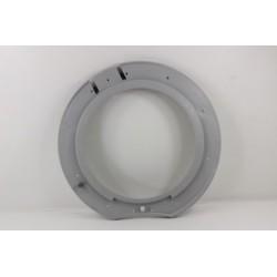 4055067252 FAURE FWG1140M n°79 cadre arrière pour hublot de lave linge