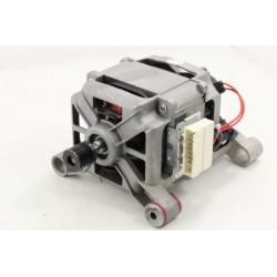 4055087177 FAURE FWG1140M n°87 moteur pour lave linge