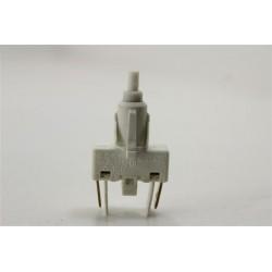 57X1456 VEDETTE VLA400 n°110 interrupteur pour sèche linge