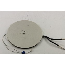 481225998589 WHIRLPOOL 40123768 n°61 foyer D22cm induction