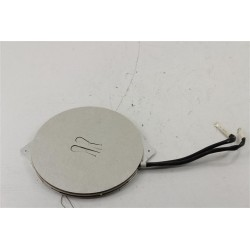 481225998588 WHIRLPOOL 40123768 n°62 foyer D19cm induction