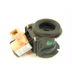 MIELE G680SC n°1 vanne circulation d'occasion pour lave vaisselle