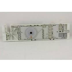 5600522 MIELE W430 N°22 Programmateur de lave linge