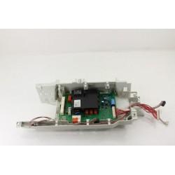 5674840 MIELE W430 n°24 module de puissance pour lave linge