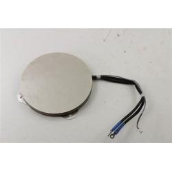 124261066 BEKO HII73402AT n°29 foyer D16cm pour plaque induction