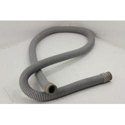 1995932 MIELE n°11 tuyaux de vidange pour lave linge