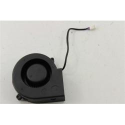 480121100062 IKEA 301.476.18 n°21 ventilateur droit pour plaque induction