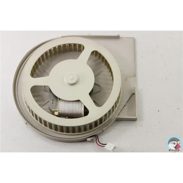 77x3739 sauter sed3n1 n 7 ventilateur pour plaque induction. Black Bedroom Furniture Sets. Home Design Ideas
