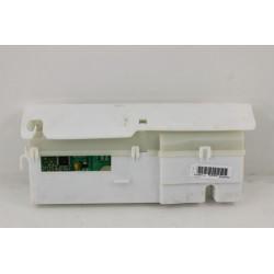 32X2712 BRANDT DFH625 n°3 module de commande pour lave vaisselle