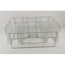 32X2167 VEDETTE VLH617 n°1 panier supérieur de lave vaisselle
