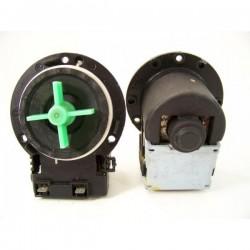 55X5640 BRANDT VEDETTE THOMSON n°12 pompe de vidange pour lave linge