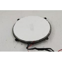 AIRLUX TI64BC n°78 foyer D20.5cm pour plaque induction