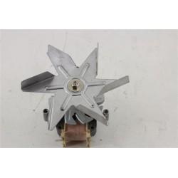 FAR FMP65XAT12 n°25 ventilateur de chaleur tournante pour four