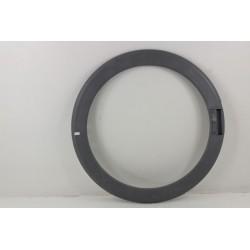651061657 ARDO FLO147LB n°117 cadre arrière pour lave linge