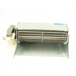 ARTHUR MARTIN E6768CP n°9 ventilateur de refroidissement