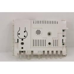 481551838596 IKEA/WH DWH B00 W n°187 programmateur pour lave vaisselle